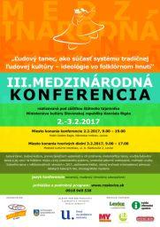 konferencia ROS Levice