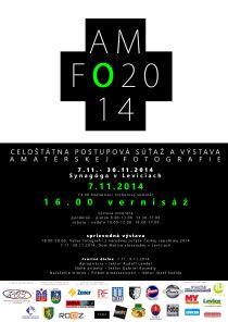 amfo 2014
