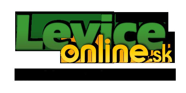 Levice online - region�lny port�l pre levick� okres a okolie - Leviceonline.sk