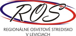 ROS Levice