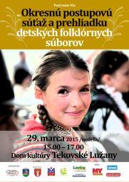 http://www.leviceonline.sk/podujatia-akcie-levice/590-okresna-postupova-sutaz-a-prehliadka-detskych-folklornych-suborov/event_details