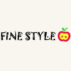 thumb_finestyle