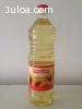 Na predaj: Rastlinný olej pre bionaftu