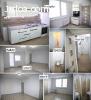 Ponúkam na prenájom novozrekonštruovaný 2 izbový byt s balk.