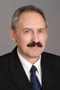 0746cc5f57e6 Rozhovor s novým zástupcom primátora mesta Levice RNDr. Jánom Krtíkom