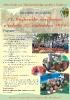 11. Čajkovské vinobranie 2012, 22.9.2012