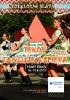 21. Folklórne slávnosti Tekov tancuje a spieva, Starý Tekov, 18.-19.8.2012