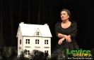 Divadlo, divadelné predstavenia