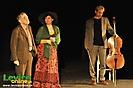 Šťastné konce - Radošinské naivné divadlo, Levice, 21.1.2013