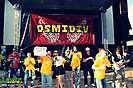 Benefičný festival Osmidiv, 23.8.2015, Banská Štiavnica_6