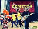 Benefičný festival Osmidiv, 23.8.2015, Banská Štiavnica_7