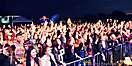 Beša Music Fest 2016, 15.7.2016_1