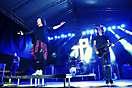 Beša Music Fest 2016, 15.7.2016_2