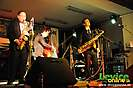 Jazzové Vianoce 2013, Levice, 19.-20.12.2013