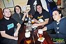 Metal Unleashed, Erko club, Levice, 1.11.2014