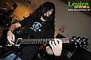 Metal Unleashed V, 2.11.2013, Erko club, Levice