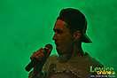 Privítanie leta - hip-hop párty, Levice, 27.6.2013