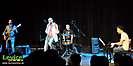 Robo Opatovský & Band - Vianočný koncert, Levice, 8.12.2014