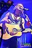 Tomáš Klus, Proměnamě Tour 2014, Levice, 18.11.2014