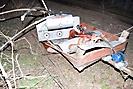 Autom vytrhol transformátor medzi Šarovcami a Tupou, 6.3.2013_2