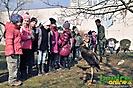 Lesníci a poľovníci deťom, 22.3.2013, Park M.R.Štefánika, Levice_1