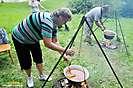 Rybací piknik 2014, 23.8.2014, Levice