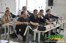 2. mimoriadne zasadnutie Mestského zastupiteľstva v Leviciach, 20.9.2012