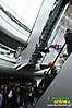 Otvorenie Dituria Shopping Center, Levice, 20.11.2014