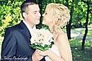 Svadba: Dáška a Paťo, Levice