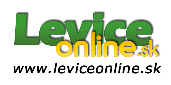 Levice online - regionálny portál pre levický okres a okolie - Leviceonline.sk