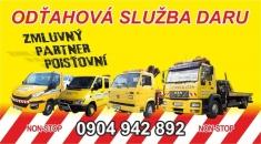 thumb_124567401_676385053307250_5030247419640111676_o