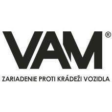thumb_vam_logo