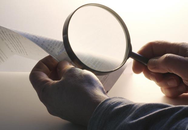 Čo obsahuje list vlastníctva?